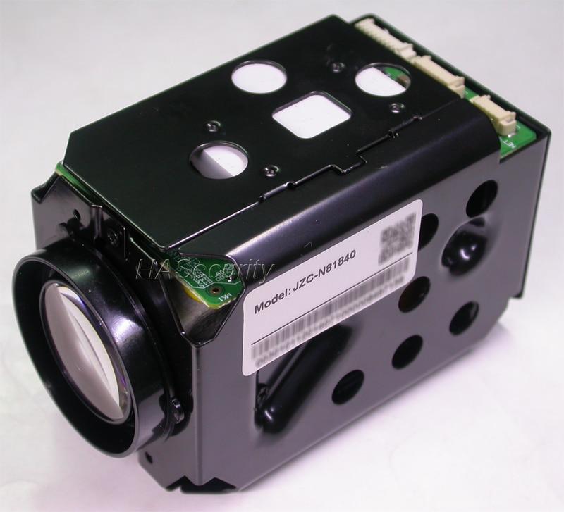 CCTV Security AHD DVR Kit User Manual User Manual Handleiding  Betriebsanleitung - PDF Kostenfreier Download
