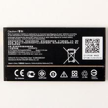 Original High Capacity C11P1404 Battery For ASUS PadFone miniT00E PF400CG ZC451TG zenfone4 1170mAh чехлы накладки для телефонов кпк mokories zenfone4 zenfone4 asus