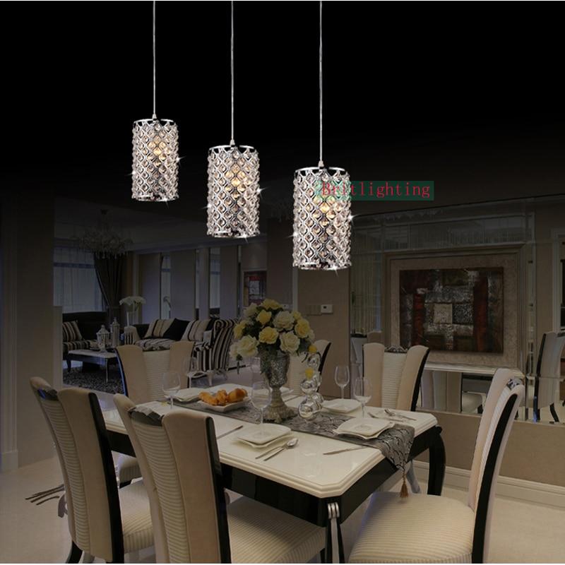 Kichler lighting reviews online shopping kichler lighting reviews on alibaba - Kichler dining room lighting ...