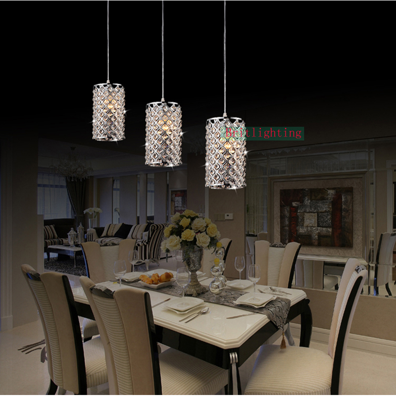 String Lights Dining Room : Online Buy Wholesale kichler lights from China kichler lights Wholesalers Aliexpress.com