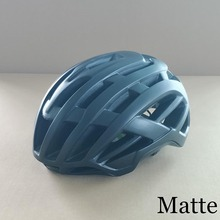 Bersepeda Sepeda Helm Wanita
