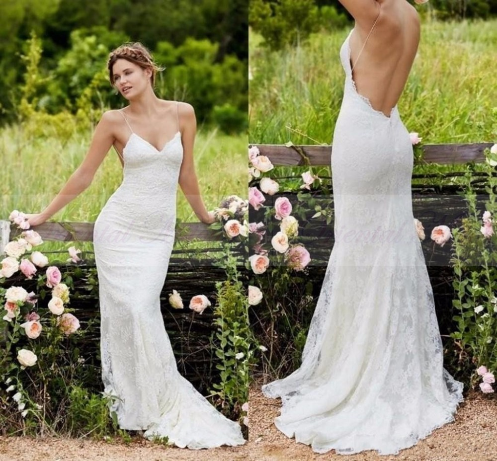 Country vintage bridesmaid dresses images braidsmaid dress country vintage bridesmaid dresses gallery braidsmaid dress country vintage bridesmaid dresses images braidsmaid dress country vintage ombrellifo Images