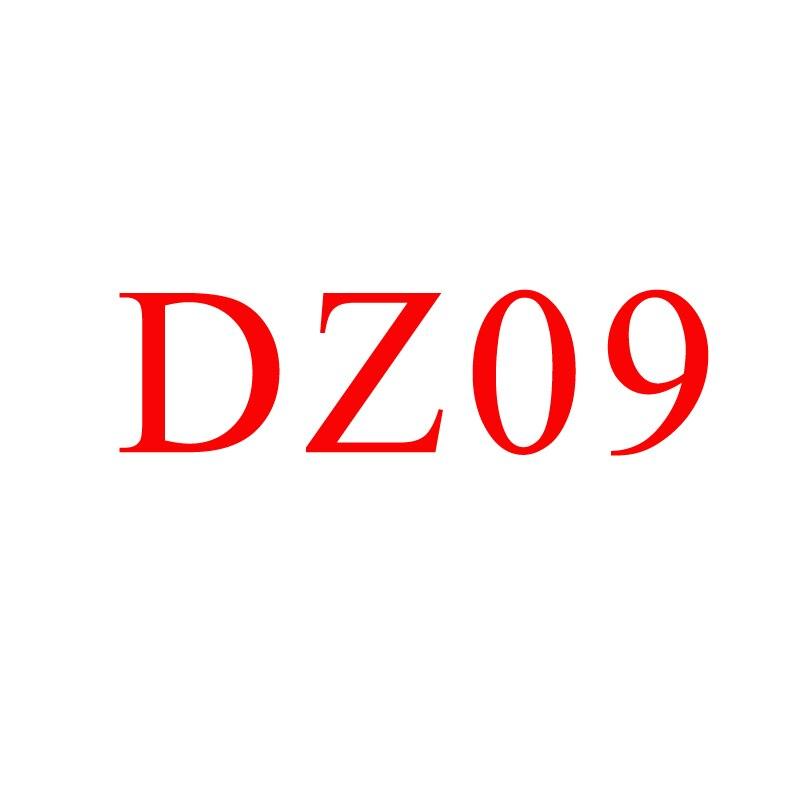 imágenes para Smart watch dz09 teléfono sim bluetooth reloj smartwatch apoyo tf tarjeta de llamada gsm bluetooth 3.0 para samsung android teléfono pk GT08
