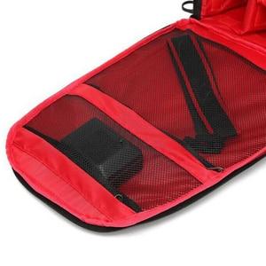 Image 2 - Multi Functional Camera Backpack Video Digital Bag Waterproof Outdoor Camera Photo Bag Case For Canon/DSLR /For Nikon