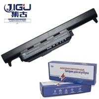 Laptop Battery For Asus X55U X55C X55A X55V X55VD X75A X75V X75VD X45VD X45V X45U X45C
