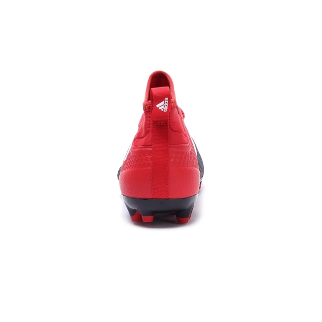 Super Adidas New soccercleats
