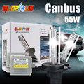 XENON H4 C5 55W H1 H3 H7 H11 HID AUTO CAR lamp HID KIT 12v 55w color 3000k,4300k,6000k,8000k,10000k,12000k, Canbus xenon hid kit