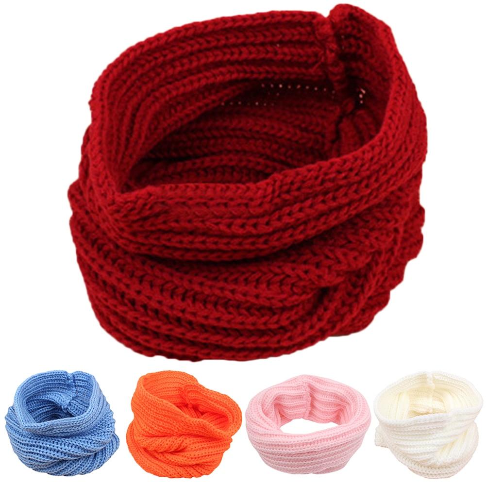 Asombroso Lana Patrón De Remojo Crochet Modelo - Manta de Tejer ...