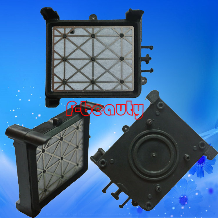 все цены на  High Quality New Capping Station Compatible for EPSON 7880C 7880 7450 9450 9800 9880 Cap Top  онлайн