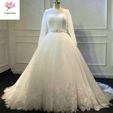Galleria fabulous wedding gowns all Ingrosso - Acquista a Basso Prezzo  fabulous wedding gowns Lotti su Aliexpress.com 67c78d2f26f4