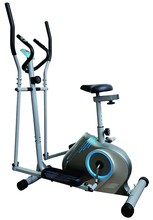 burning  calories gym indoor exercise magnetic bike