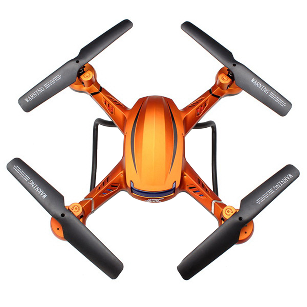 JJRC H12C 6 Axis Headless Mode 2.4G 4CH RC Quadcopter 360 Degree Rollover UFO with 5.0MP HD Camera jjrc h12c 6 axis headless mode 2 4g 4ch rc quadcopter 360 degree rollover ufo helicopter professional drone dron 5 0mp hd camera