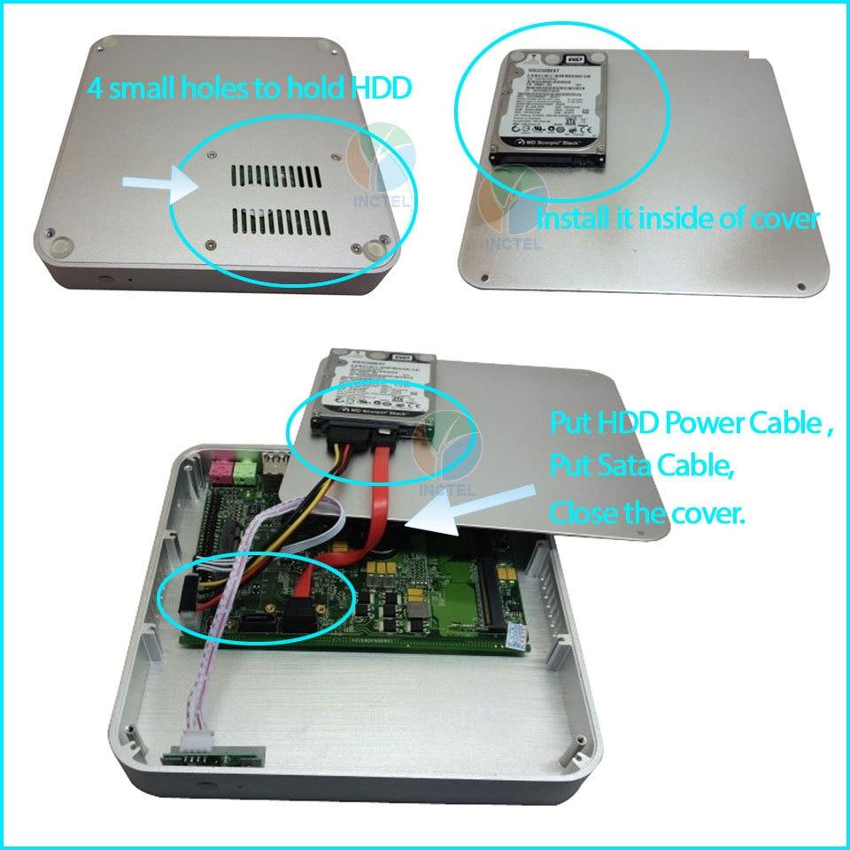 hold HDD mini pc.jpg