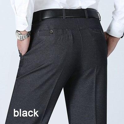 918 black