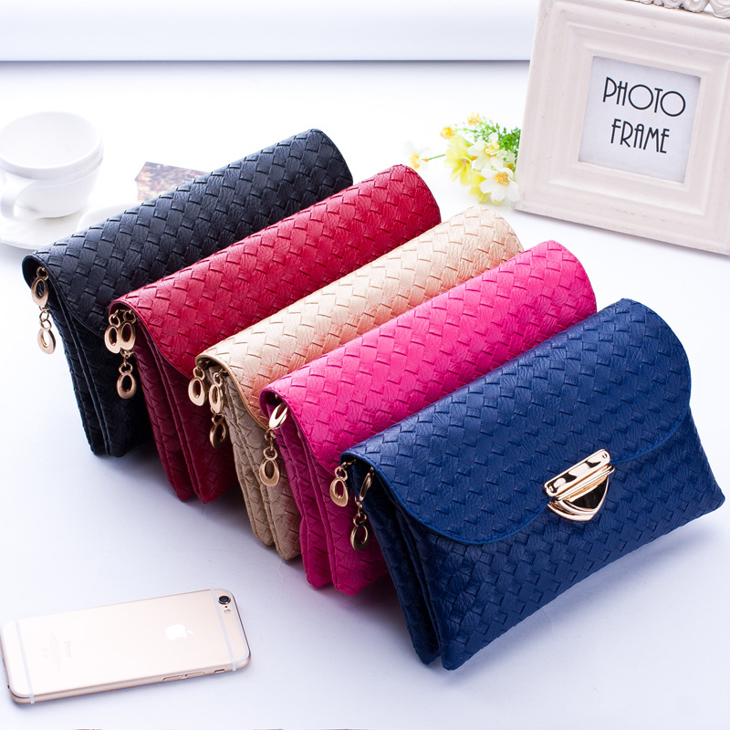 TEXU Bags Lady Patent Crocodile messenger bags New Arrival fashion small  shoulder crossbody bag women clutch lady patent leather crocodile messenger bags new arrival fashion small pu leather shoulder crossbody bag women clutch