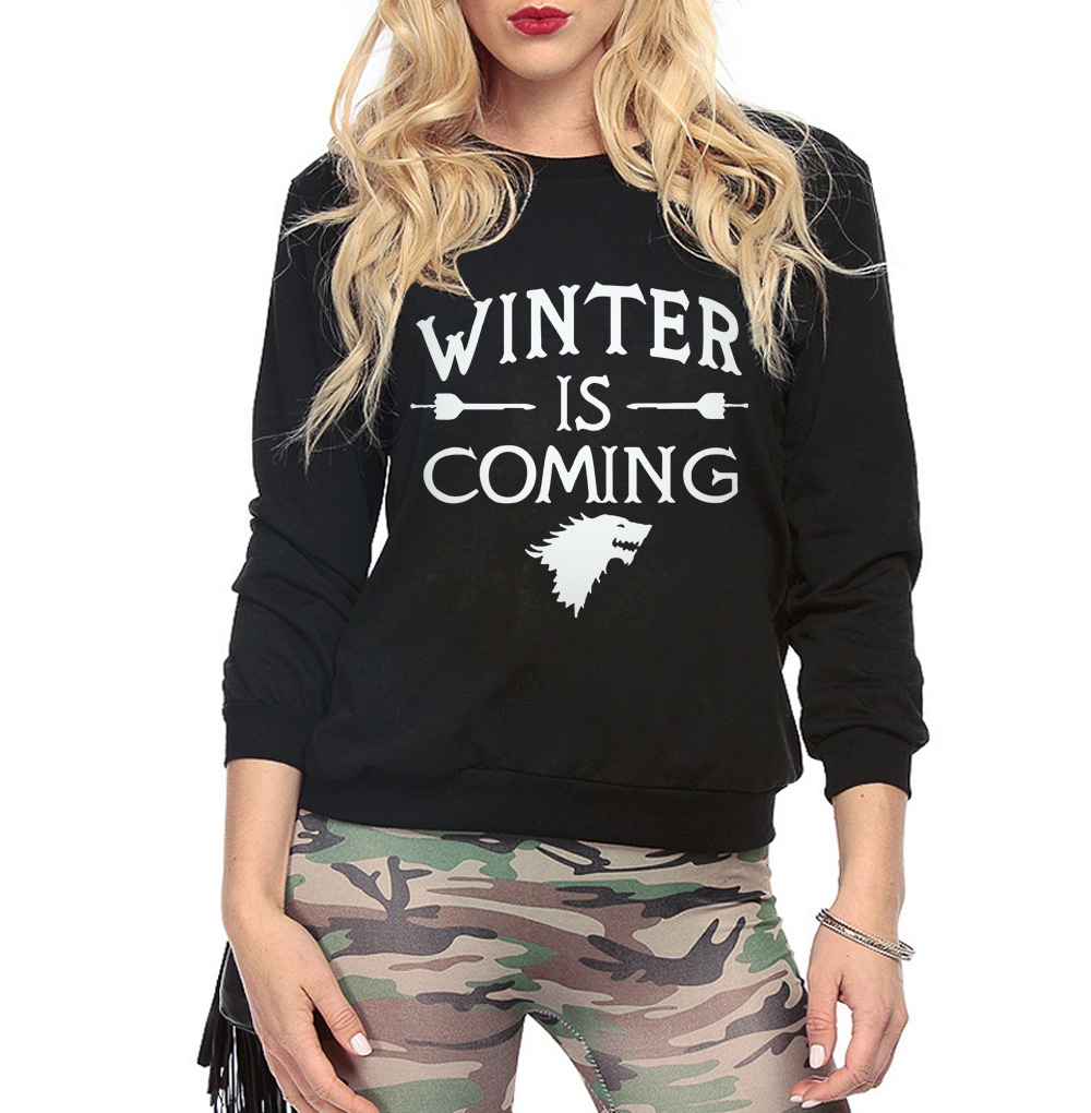 sweatshirt-winter-is-coming-woman1-asylum4nerd