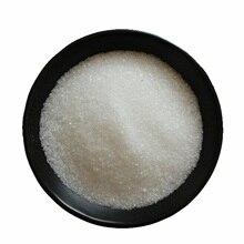 10 г/пакет калий диводород фосфат MKP гранулированная листва удобрения высокое калийное удобрение для домашнего сада общего завода