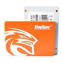 Kingspec 7mm Super Slim 2 5 Inch SSD SATA III 6GB S SATA II SSD 120GB