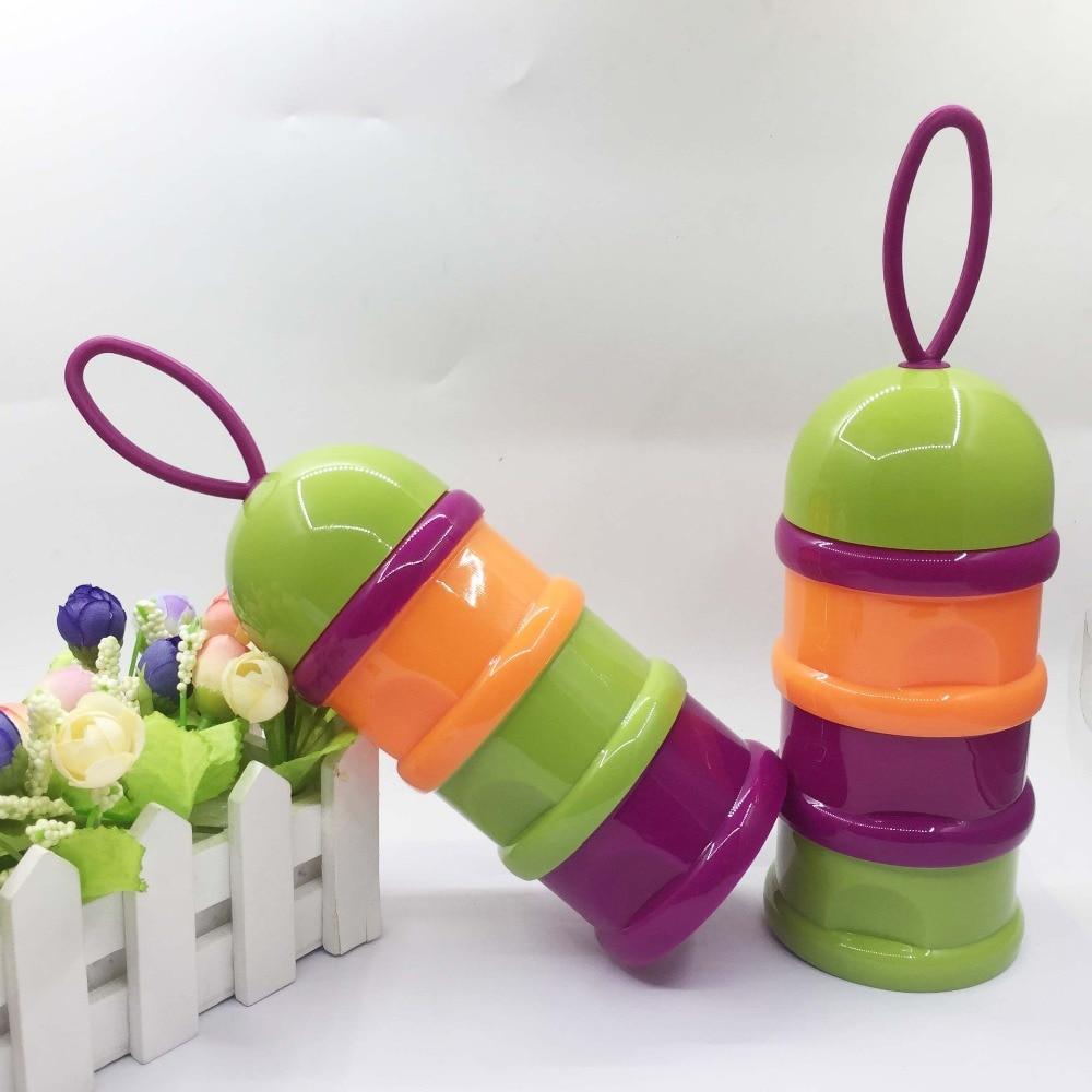 Harga Dan Spek Bebe Dot Bayi Jar Isi 20 Pcs Size L Terbaru 2018 Blister 3 M Baby Food Containers Supplement Plastic Cup Storage Boxes