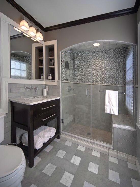 Gl Mosaic Tiles Du203 Wall Stickers Tile Backsplash Kitchen Design Ideas Bathroom Floor Mirrored Crystal Mesh Sheet On Aliexpress Alibaba