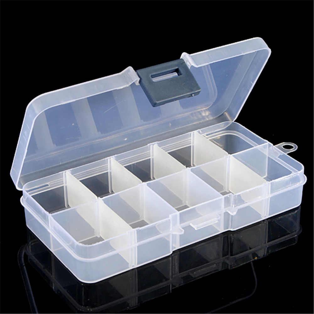 1ชิ้นเล็กๆน้อยๆรายการยากล่องเก็บเครื่องประดับกรณีG Litterอัญมณีตกแต่งโฮมออฟฟิศใช้ประมาณ. 13เซนติเมตรx 7เซนติเมตรx 2.2เซนติเมตร.