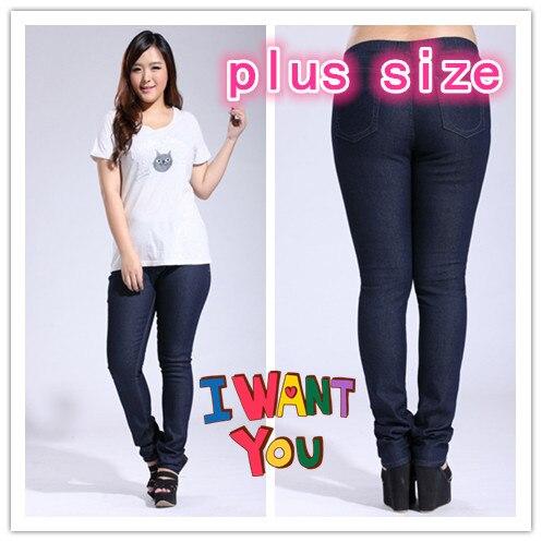 Leggings Spring to Autumn Special women big size plus size girl ...