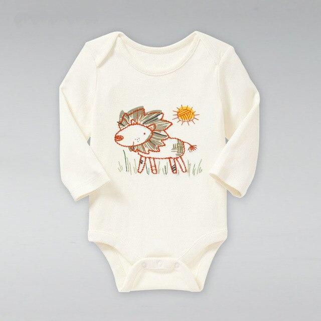 Оптово-лето стиль трико мальчик трико девушка одежда следующий детские детские тела одежда