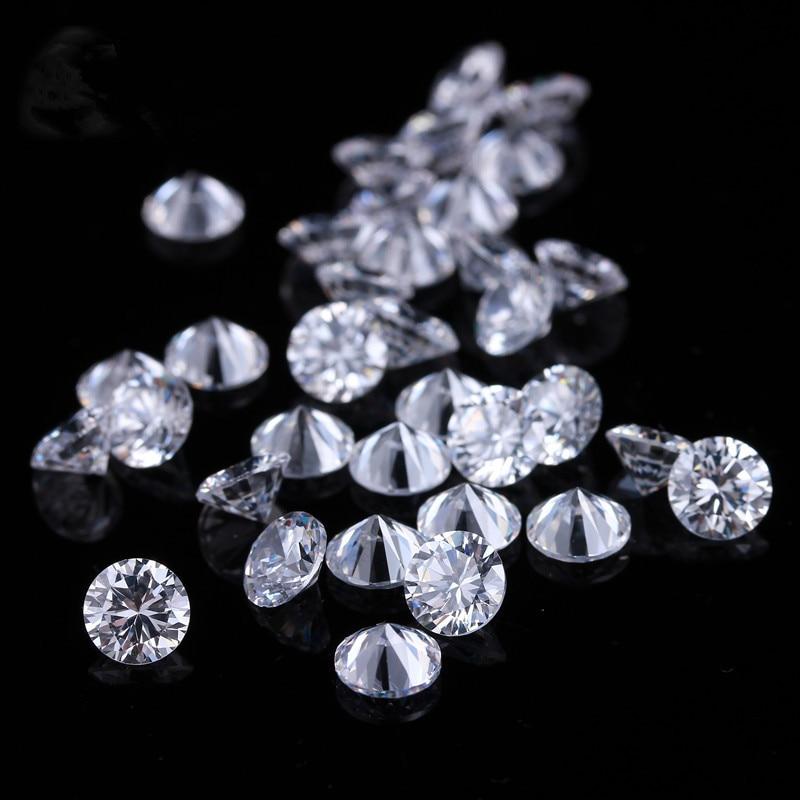 Aliexpress.com : Buy Wholesale Jewelry Supplies AAA Grade