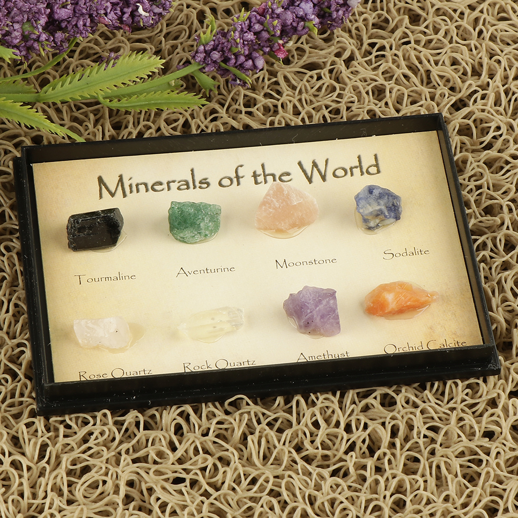 top 10 geology rocks ideas and get free shipping - nlei7ecc