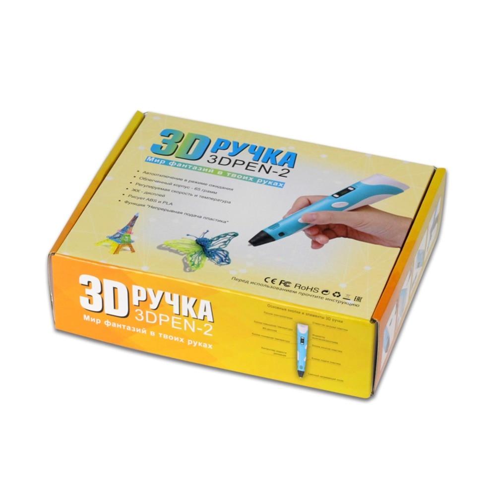 02A 3D Pen_14