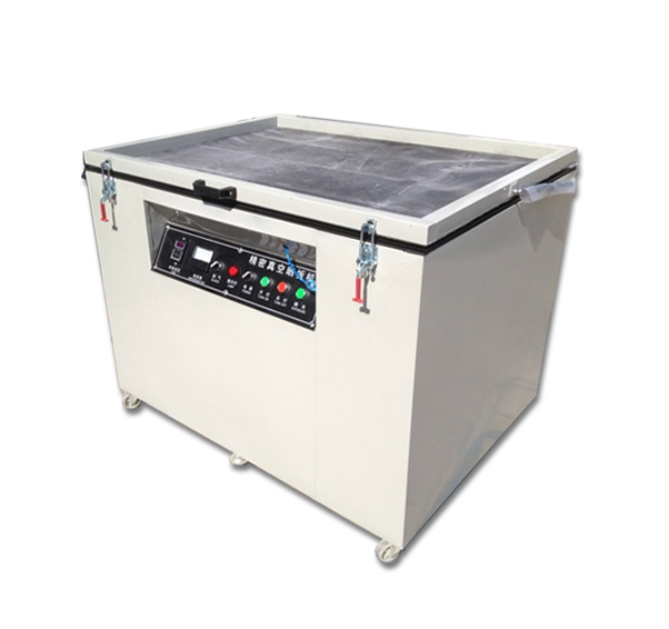 vacuum expsoure machine for silk screen printing frame, exposure area: 600x 800mm samsung rs 552 nruasl