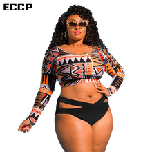 1d64b44ed1 Buy swimsuit mature and get free shipping on AliExpress.com