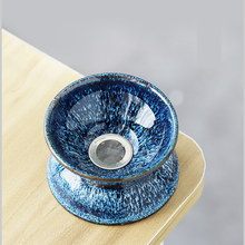 Drinkware Chinese Kung Fu Tea Set Teacup Cups Handpainted Blue And White Ceramic Porcelain Cup For Puer Oolong Tea стоимость