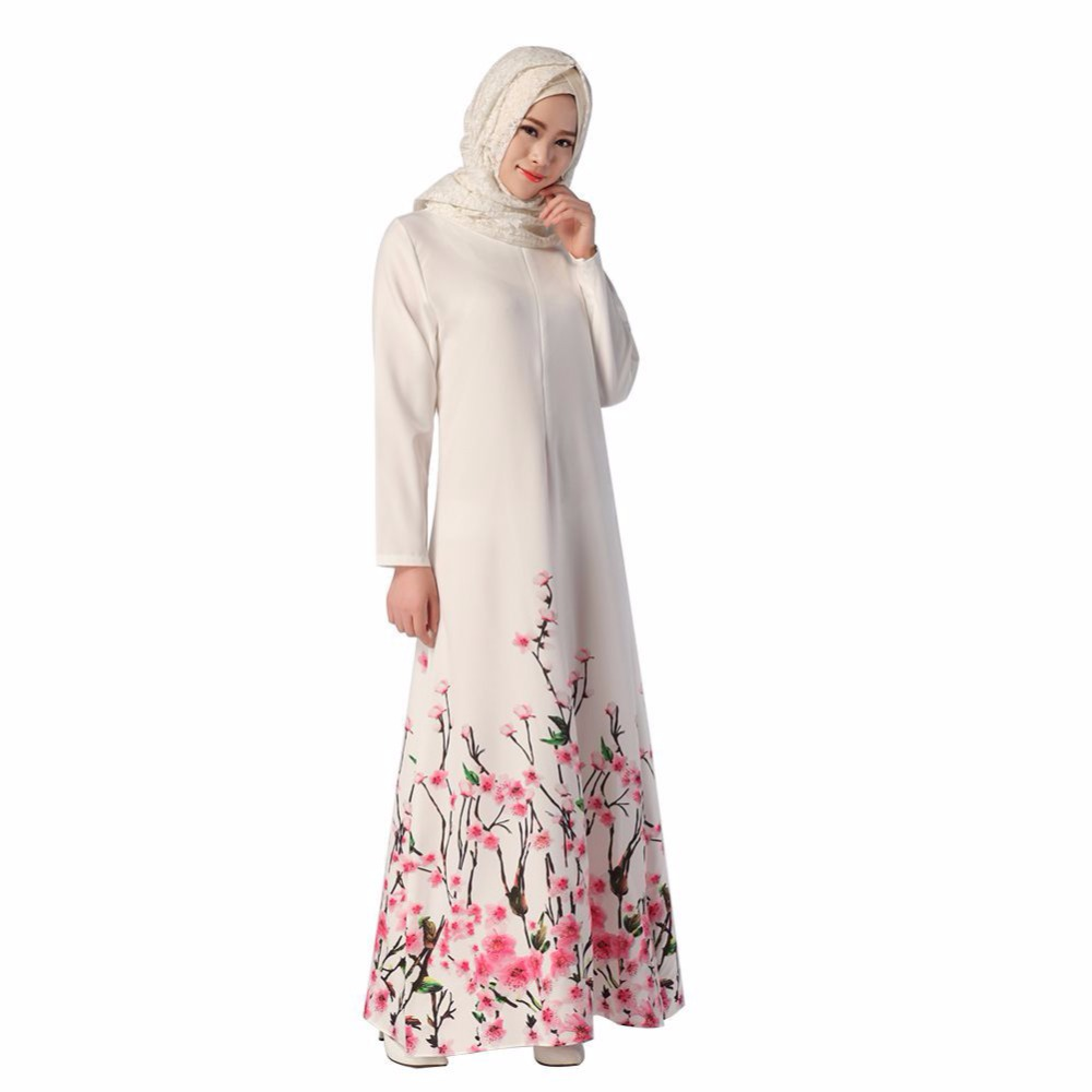 Online Get Cheap Dress Abayas -Aliexpress.com | Alibaba Group