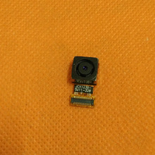 Original Photo Rear Back Camera 13.0MP Module for UMI Touch MTK6753 Oc