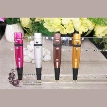 35000R Makeup Eyebrow Lips Pen tattoo grip Permanent Makeup Machine