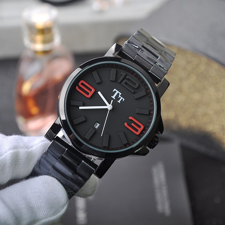 ФОТО Luxury Watch Women Men Casual  Embossed Figures Quartz Watch Fashion Lover's Wristwatches Freeshipping Glace de montre OP001