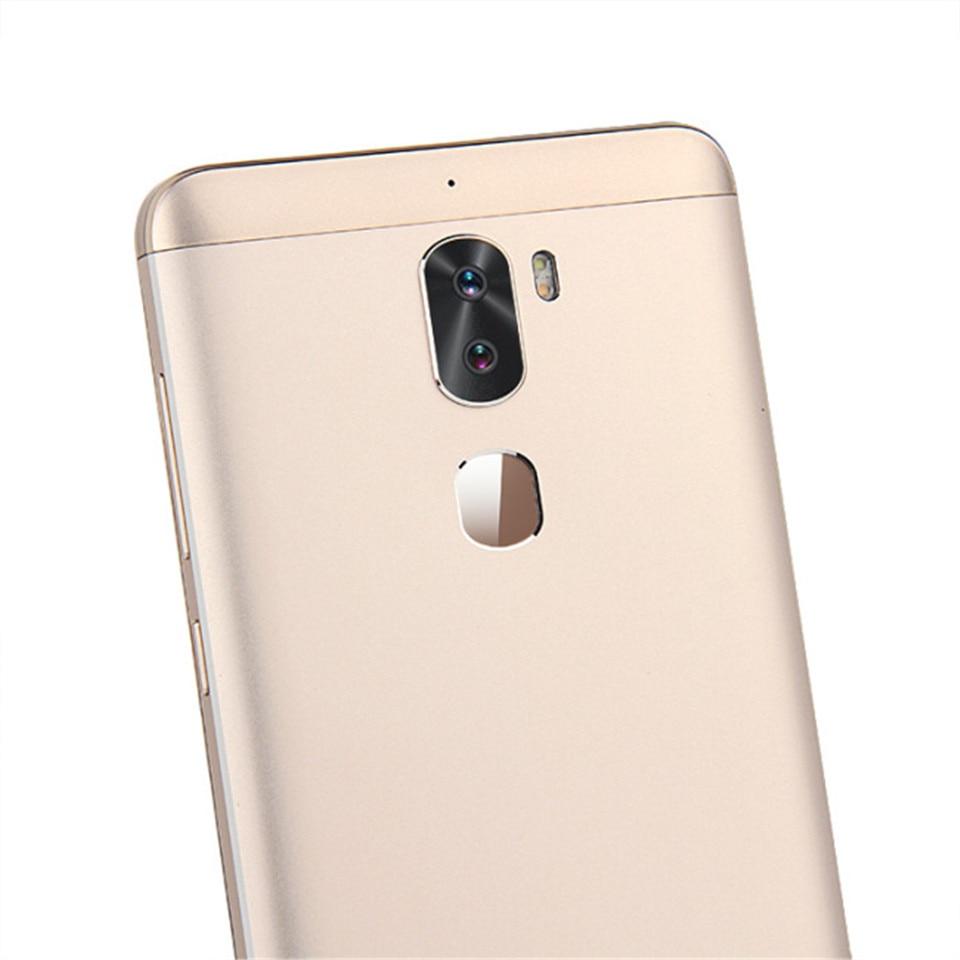 LeEco-Letv-LeRee-Le-3-C1-U02-3GB-RAM-32GB-ROM-Android-6-0-Snapdragon-652 (2)
