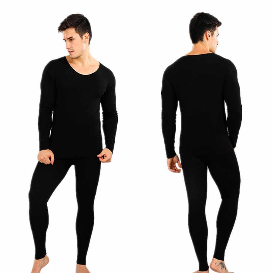 Мужская футболка для похудения с длинным рукавом, новая футболка для тела, топы, Неопреновая сауна, спортивный жилет, фитнес-формы, рубашка, триммер для похудения