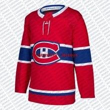 956782538437 Hockey Спортдепо - Покупайте недорого Hockey Спортдепо товары высокого  качества из Китая у поставщиков на AliExpress