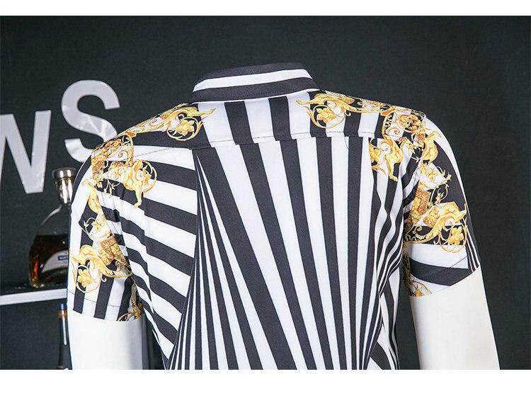 Shirt-310-015