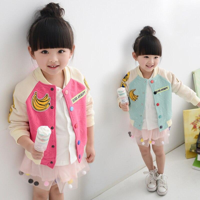 Online Get Cheap Flower Girl Capes Jackets Aliexpress Com