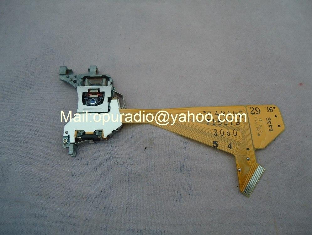 3050/3052 RAE-3050 оптический датчик RAE3050 для Toyota Camry buick regal firstland автомобиля DVD Таннер лазерной головки
