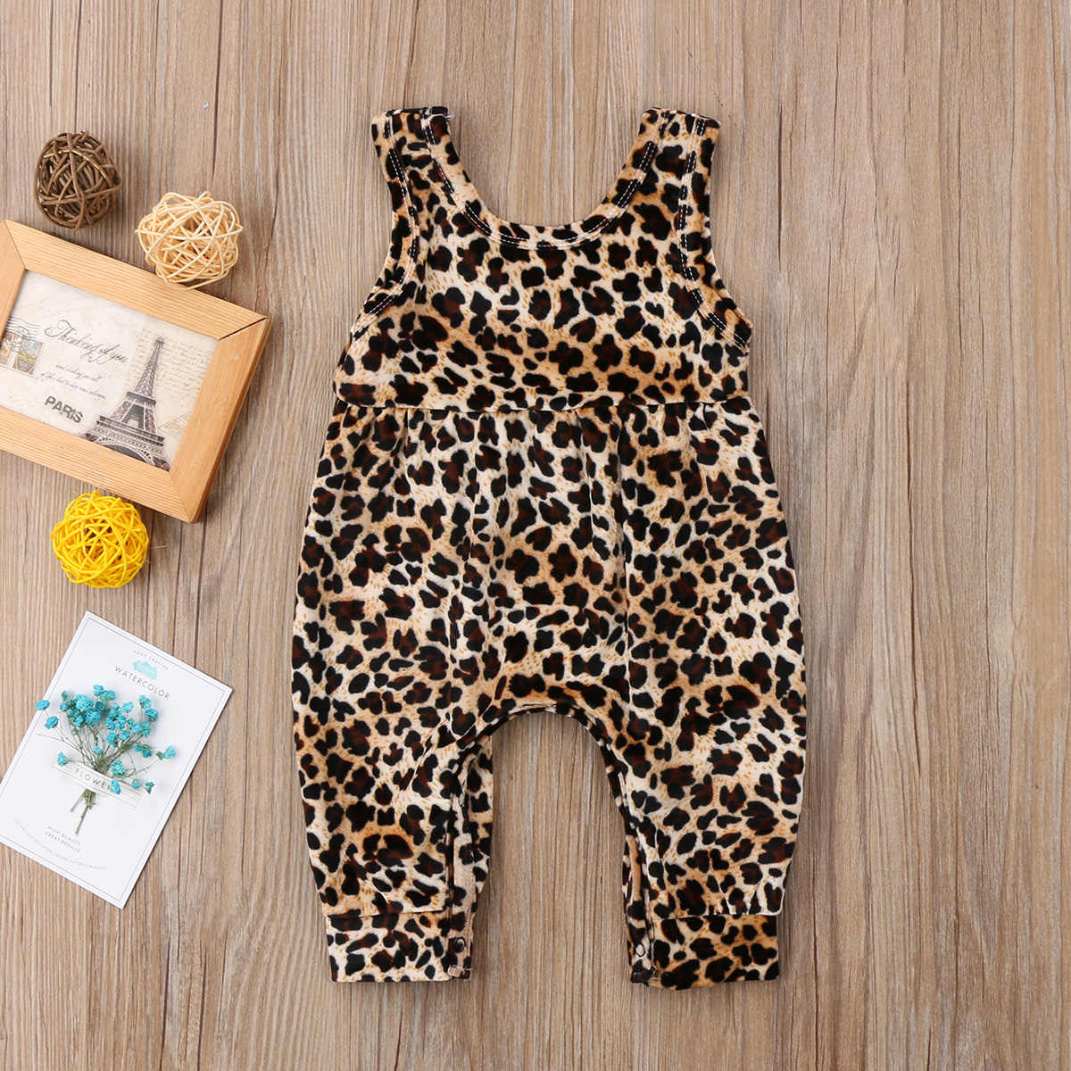bb0cb1d3c Detail Feedback Questions about 2018 Brand New Cute Newborn Toddler ...