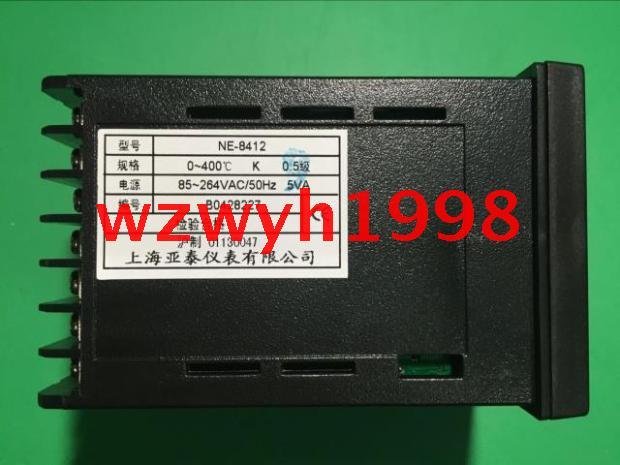 AISET Shanghai Yatai NE8000 thermostat NE-8412 цены