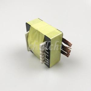 Image 1 - High frequency transformer 1pcs EE65B 1500W + 1pcs EE85 2000W