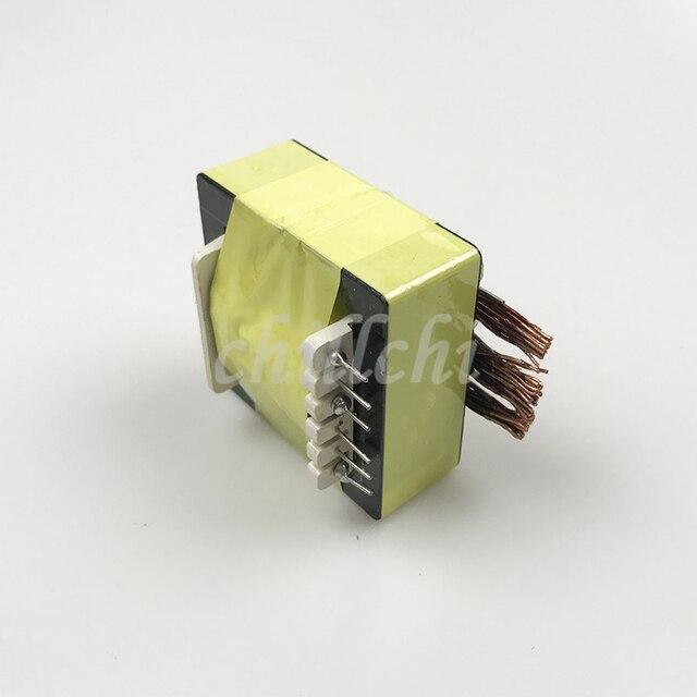High frequency transformer 1pcs EE65B 1500W + 1pcs EE85 2000W