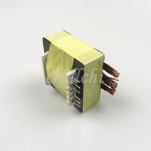 Trasformatore ad alta frequenza 1pcs EE65B 1500W + 1pcs EE85 2000W