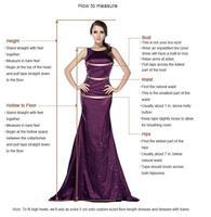новых свадебное платье задней винтаж европейский и американский мода высокого класса на свадьбу бретельки