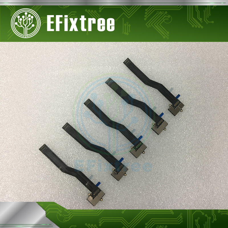 Cable Length: A1707 Computer Cables A1707 touchbar Flex Cable for MacBook pro Retina 15 A1707 Touch bar Flex Cable 2016 2017 Year
